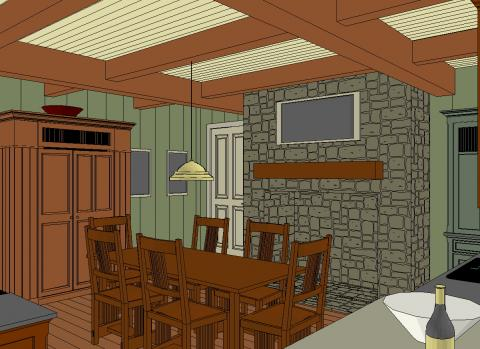 120210_building_study_period_kitchen_0