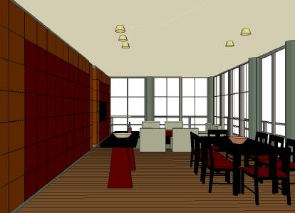 8-Qrender-apartment-bi-color-red-414