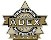 ADEX-Gold-logo-10_clean