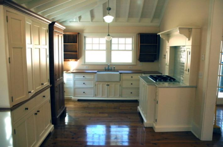 Final-500-full-kitchen