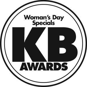 KB-AWARDS-banner-logo300