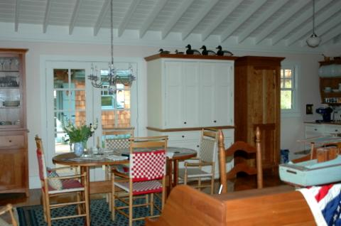 SPOMENKA-TABLE-WP-REFRG-500