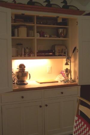 Spo-wp-open-300