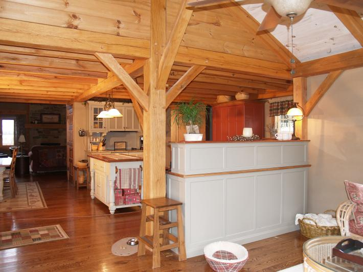 kitchen_family_room_full_sized