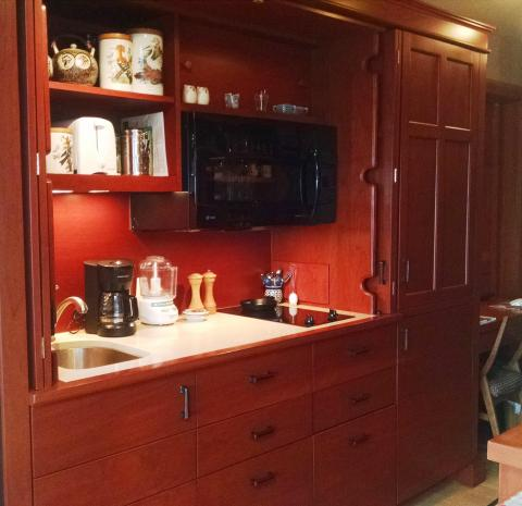 kitchen_front_0
