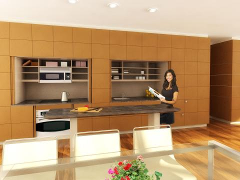 kitchen_open_full_size_with_julie_0