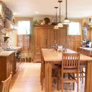 Kitchen Design Ideas: Medium to Large Sized Kitchens