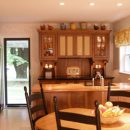 Kitchen Design Ideas: Small to Medium Sized Kitchens