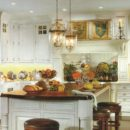 The Kitchen Focal Point: There are Alternatives!