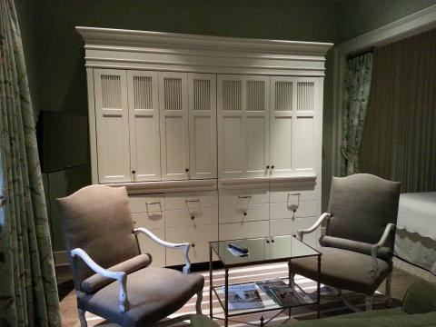 soniat_house_armoire_installed_0