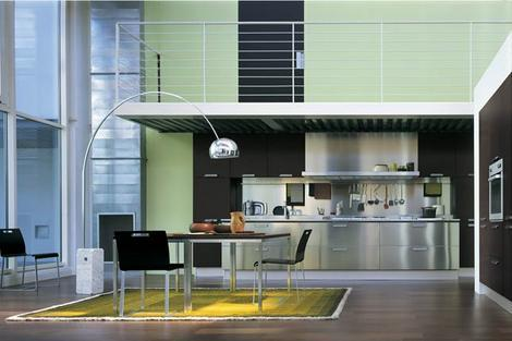 stealth-tisettanta-contemporary-kitchen-soya-thumb