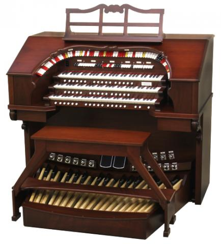 theater_organ_0