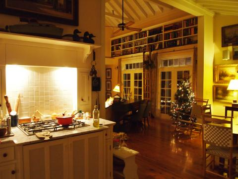 xmas_at_night